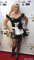 Sci Fiction News Launch and Costume Party #142