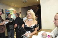 Sci Fiction News Launch and Costume Party #143