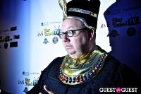 Sci Fiction News Launch and Costume Party #151