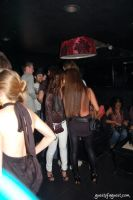 The Bloc Group Hosts Bijoux Wednesdays #171