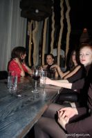 The Bloc Group Hosts Bijoux Wednesdays #188