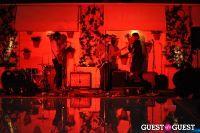 Warpaint @ The Mondrian Hotel #28