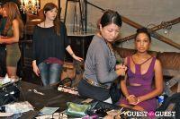 Donna Mizani Charity Fashion Show #9