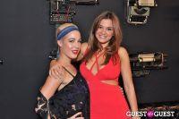 Donna Mizani Charity Fashion Show #10
