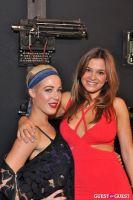 Donna Mizani Charity Fashion Show #11