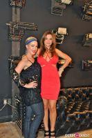 Donna Mizani Charity Fashion Show #12