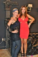 Donna Mizani Charity Fashion Show #13
