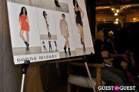 Donna Mizani Charity Fashion Show #14