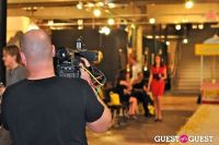 Donna Mizani Charity Fashion Show #17