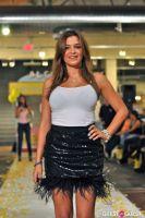 Donna Mizani Charity Fashion Show #32