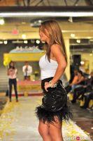 Donna Mizani Charity Fashion Show #33