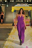 Donna Mizani Charity Fashion Show #34