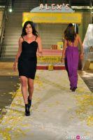 Donna Mizani Charity Fashion Show #36