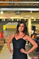Donna Mizani Charity Fashion Show #37