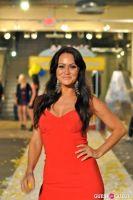 Donna Mizani Charity Fashion Show #38