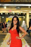 Donna Mizani Charity Fashion Show #39