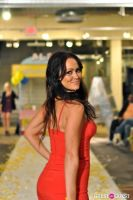 Donna Mizani Charity Fashion Show #40