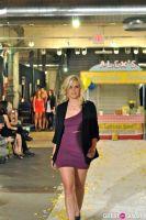 Donna Mizani Charity Fashion Show #41