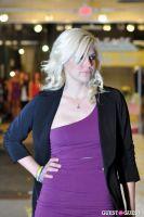 Donna Mizani Charity Fashion Show #42