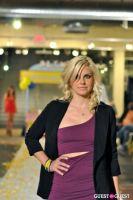 Donna Mizani Charity Fashion Show #43