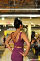 Donna Mizani Charity Fashion Show #46