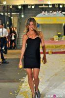Donna Mizani Charity Fashion Show #47