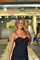 Donna Mizani Charity Fashion Show #48