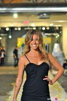 Donna Mizani Charity Fashion Show #49