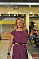 Donna Mizani Charity Fashion Show #50
