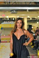 Donna Mizani Charity Fashion Show #51