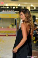 Donna Mizani Charity Fashion Show #52