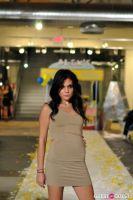 Donna Mizani Charity Fashion Show #53
