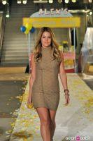 Donna Mizani Charity Fashion Show #57