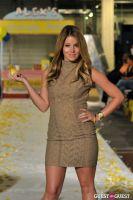 Donna Mizani Charity Fashion Show #58
