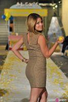 Donna Mizani Charity Fashion Show #59
