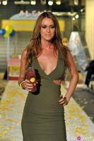 Donna Mizani Charity Fashion Show #60
