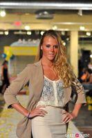 Donna Mizani Charity Fashion Show #61
