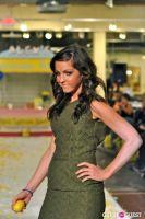 Donna Mizani Charity Fashion Show #62
