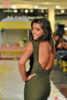 Donna Mizani Charity Fashion Show #63