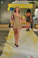 Donna Mizani Charity Fashion Show #64