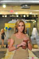 Donna Mizani Charity Fashion Show #66