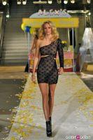 Donna Mizani Charity Fashion Show #67