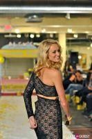 Donna Mizani Charity Fashion Show #71