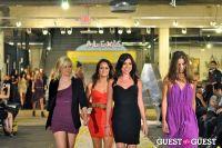 Donna Mizani Charity Fashion Show #72