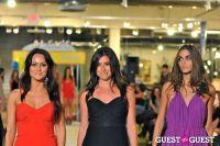Donna Mizani Charity Fashion Show #73