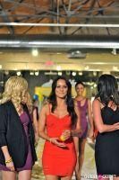 Donna Mizani Charity Fashion Show #74