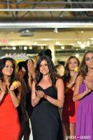 Donna Mizani Charity Fashion Show #75