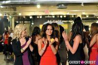 Donna Mizani Charity Fashion Show #76