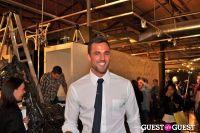 Donna Mizani Charity Fashion Show #78
