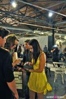 Donna Mizani Charity Fashion Show #80